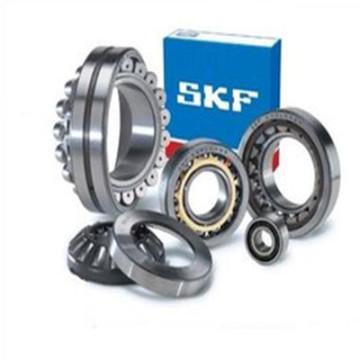 2015 venta caliente de alta calidad larga vida rodamientos de rodillos Skfspherical 24032cak30