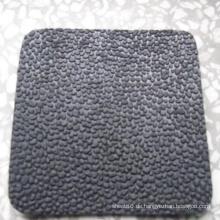Kleine Diamond Front Stall Kuh Rubber Mat zum Verkauf
