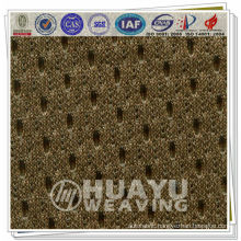 YT-0504,sandwich fabric,polyester sandwich mesh fabric for car seat