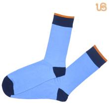 Men′s Cotton Sock From Australia