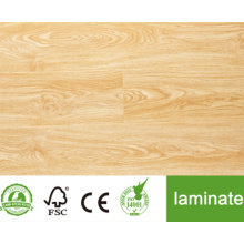 Piano Paint Collection Suelo laminado Nature