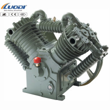 wholesale 10hp high pressure piston air compressor head