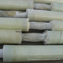 Excellent Thermal Insulation FRP Pipe or Duct