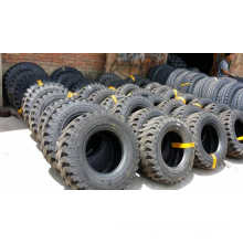 10r16.5 12r16.5 Skid Steer Loader Tire, Advance Brand Tire, OTR Tires