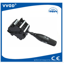 Auto Turn Signal Switch for Renault Express / F40 Ii′93