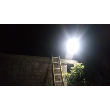 Dusk to Dawn Solar Street Lights 100W
