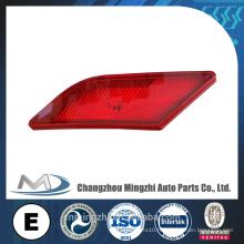 Lampe de brouillard arrière de bus 231 * 74 * 40 Accessoires de bus HC-B-32009
