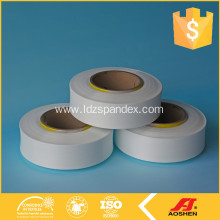 AOSHEN 20D spandex for kintting covering hosiery