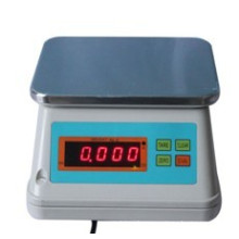 CE Approved Electronic Waterproof Scale