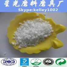 Aluminum Oxide for Bonded Abrasives and Sandblasting