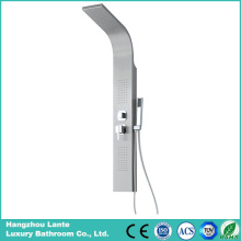 Bathroom Equipment Massage Shower Panel (LT-L871)