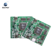 Power Bank Pcb/ Mobile Charger Pcb Circuit Board