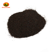 Abrasive garnet sand 80 mesh for water jet cutting