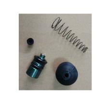 Hydraulic Clutch Slave Cylinder Repair Kits For land cruiser diesel 04313-28020