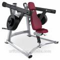 gym equipment Shoulder press XH955