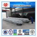 Factory Direct selling of Boat salvage airbags for ship salvage