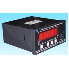 P860-4n Analizador N2 / O2 Analizador / Probador de Pureza de Gas Oxígeno y Nitrógeno