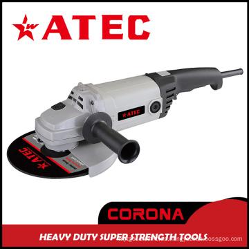 Hecho en China Power Tools 230mm / 180mm Grinder de ángulo eléctrico (AT8320)