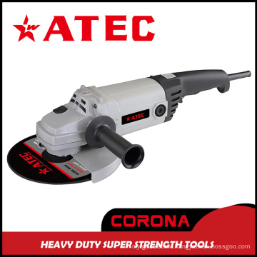 Made in China Power Tools 230mm/180mm Electric Angle Grinder (AT8320)