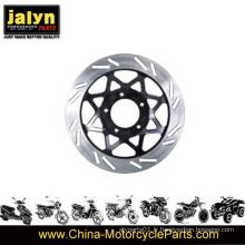 Disque de frein pour moto Cg150