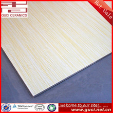 поставщик Китая плитки дешевой цене простоватая плитка и строительный материал плитки пола
