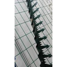 Anti Escalando Gill Net para Esgrima