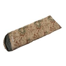 Зимний Кемпинг конверт спальный мешок для кемпинга/Пешие прогулки (CL2A-BA03)