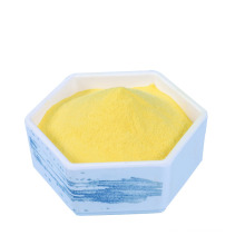 import industry gel ice pac liquid polyaluminium chloride pac 28%