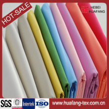 Wholesale Fabric Rolls
