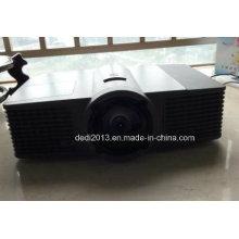 Hochwertiger heißer Verkauf Projektor