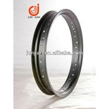 Harley scooter alloy wheel rims