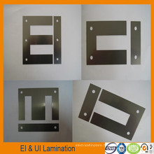 Electrical Silicon Steel 50W800 for Fan Transformers Core