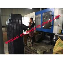 38A, 80A, 120A, 150A, 200A Bateria solar Caixa de terra Caixa de bateria solar impermeável subterrânea