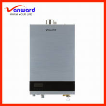 Hot Sale Instant Gas Water Heater with Touch Monitor