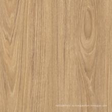 Различные цвета роскошь эластичные виниловые доски настила для украшения дома