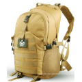 Good Strength Tactical Backpack for Outdoor