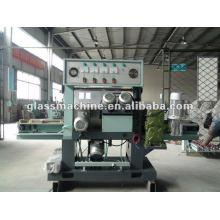 YMA211 машина точильщика стекла без полировки