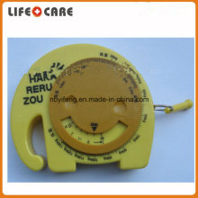 BMI Calculator Scale Measuring Tape
