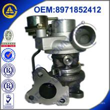 Td025 49173-06501 turbocompresseur 1.7 parts opel corsa