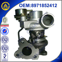 td025 49173-06501 turbocharger 1.7 parts opel corsa