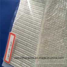 4 capas de fibra de vidrio PP Core Mat para Rtm