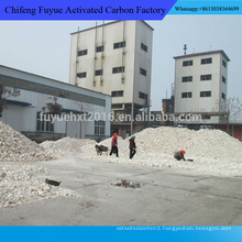 Fire Clay Mortar at affordable prices Fireclay & High Alumina Mortars