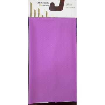 Verdicken Sie Polyester-Spandex-Stretch-Gewebe