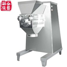 Yk-160A Heavy Duty Type Oscillating Granulating Machine