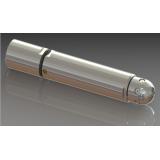 Hydraulic Pulse-jet Agitator vibrator Tool