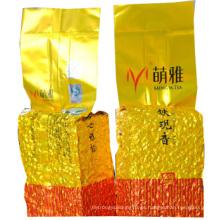 Bolsa de té del sello del calor / pequeña bolsa de té / bolsa de té
