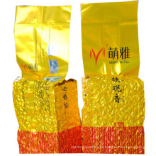 Heat Seal Tea Bag/Small Tea Bag/Tea Bag