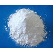 Aluminium blanc / oxyde d'alumine de poudre fine pour réfractaire