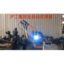 2ton manual lift hydraulic hand pallet truck price