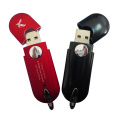 Free Shipping Plastic USB Flash Drive Quality Products